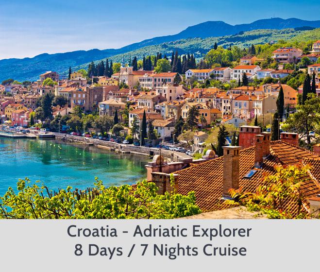 Adriatic-icon