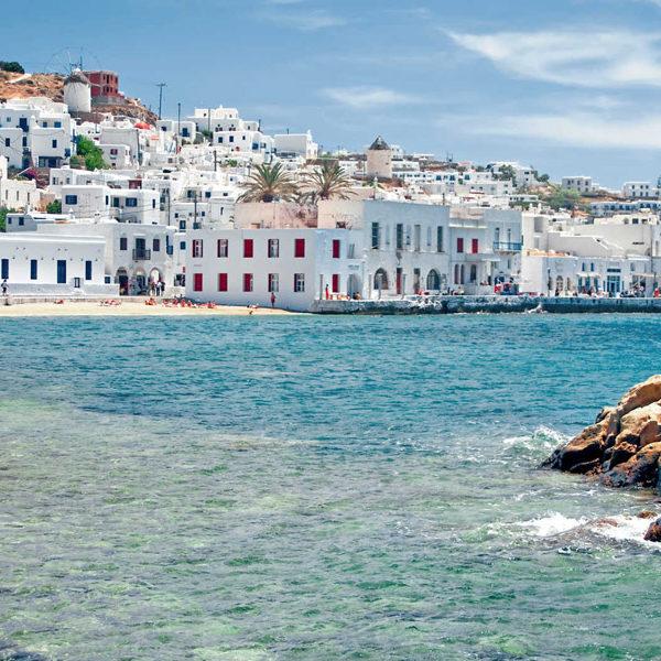 Greece - image 6