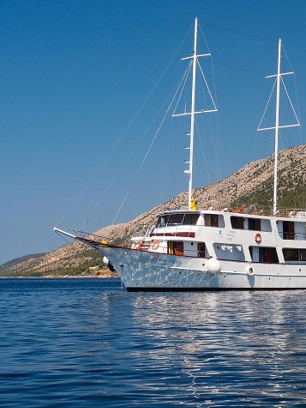 Dubrovnik Discovery header