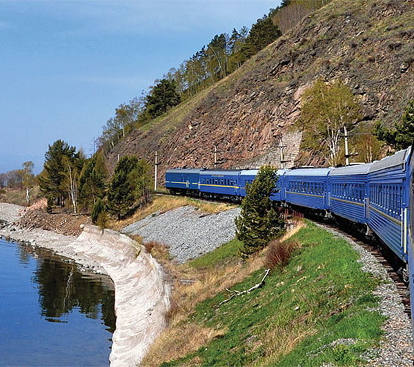 golden-eagle-trans-siberian-express-800x800