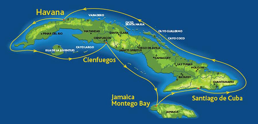 10-July-Cuba-map