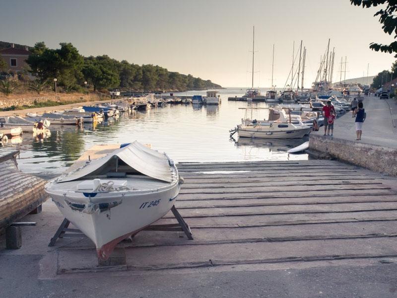 Kvarner Bay